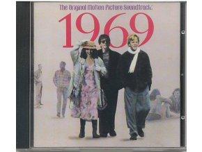 1969 soundtrack