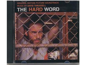 Dokonalá loupež (soundtrack) The Hard Word