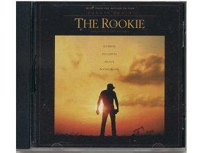 Hráč (soundtrack) The Rookie