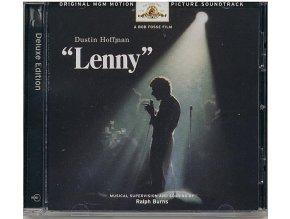 Lenny soundtrack