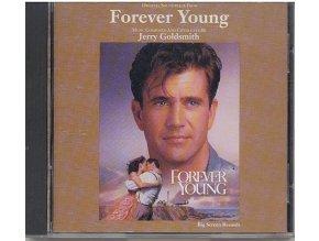 Navždy mladý (soundtrack) Forever Young