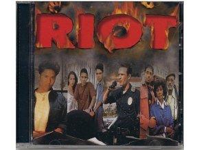 Riot soundtrack