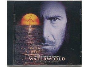 Vodní svět (soundtrack) Waterworld