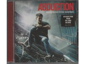 Bez dechu (soundtrack) Abduction