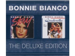 Bonnie Bianco - The Deluxe Edition (2 CD)