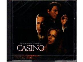 casino 2 cd soundtrack
