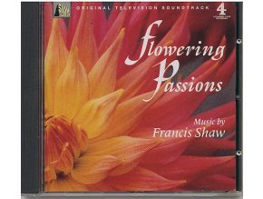 Flowering Passions