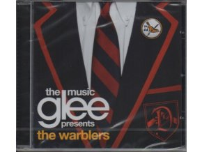Glee: The Warblers soundtrack