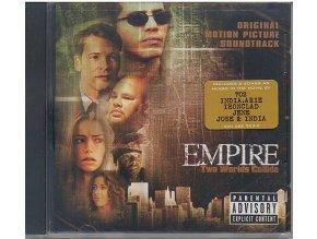 Impérium (soundtrack) Empire