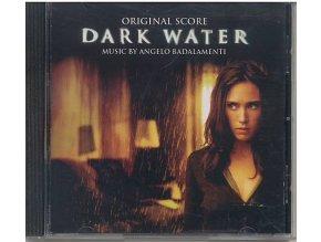 Temné vody (score) Dark Water