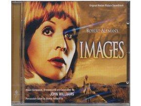 Vidiny (soundtrack - CD) Images