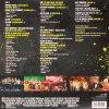 ladíme 2 soundtrack lp vinyl