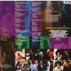 pulp fiction soundtrack vinyl lp