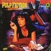 pulp fiction soundtrack lp vinyl