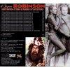 il signor robinson mostruosa storia d´amore e d´avventure soundtrack cd de angelis