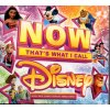 now thats what i call disney 4 cd