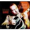 REINHARDT, DJANGO - DEFINITIVELY DJANGO (1 LP / vinyl)