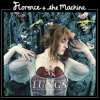 FLORENCE & THE MACHINE - Lungs (LP)