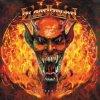 BLOODBOUND - Nosferatu (Red Vinyl) (LP)