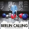 PAUL KALKBRENNER - Berlin Calling - OST (LP)