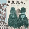 BABA COMMANDANT - Siri Ba Kele (LP)