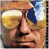 AUTOGRAMM - What R U Waiting 4? (LP)
