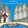 CHASMAN - Synth-E-Fuge (LP)