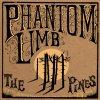 PHANTOM LIMB - The Pines (LP)