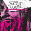 ORIGINAL SOUNDTRACK / KEEGAN DEWITT - Her Smell (LP)
