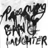 PREENING - Gang Laughter (LP)