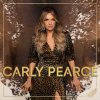CARLY PEARCE - Carly Pearce (LP)