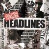 UNIFIED HIGHWAY - Headlines (LP)