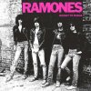 RAMONES - Rocket To Russia (40Th Anniversary Deluxe) (LP + CD)