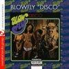 BLOWFLY - Disco (LP)