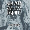 NEW YORK SKA-JAZZ ENSEMBLE - Break Thru (LP)