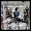 AFRICAN HEAD CHARGE - Voodoo Of The Godsent (LP)