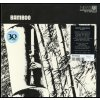 MINORU MURAOKA - Bamboo (LP)