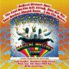 BEATLES - Magical Mystery Tour (LP)