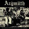 """AZYMUTH - As Curvas Da Estrada De Santos / Ze E Parana (Demos 1973-75) (7"""" Vinyl)"""