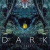 ORIGINAL TV SOUNDTRACK / BEN FROST - Dark: Cycle 1 (CD)