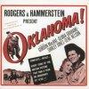 ORIGINAL SOUNDTRACK - Oklahoma - OST (CD)