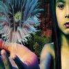 FUTURE SOUND OF LONDON - Lifeforms (LP)