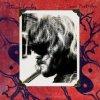 PATRICK COWLEY - Some Funkettes (LP)