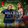 HANS ZIMMER & DAVID FLEMING - Hillbilly Elegy - Original Soundtrack (CD)