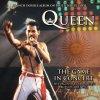 "QUEEN - The Game In Concert (Blue & White Vinyl) (10"" Vinyl)"