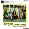 """EPISODE SIX (WITH IAN GILLAN / ROGER GLOVER) - Wainwrights Gentlemen (1965-1966 Demos / Broadcasts) (7"""" Vinyl)"""