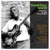 HOWLIN WOLF - Moanin In The Moonlight (LP)