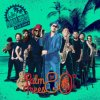 DUALERS - Palm Trees And 80 Degrees (LP)