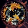 DAS EFX - STRAIGHT UP SEWASIDE (1 LP / vinyl)