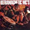 "ULTRAMAGNETIC MCS - Give The Drummer Some (7"" Vinyl)"